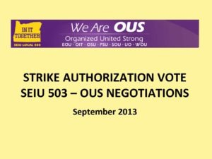 Strike Vote Presentation_Page_01