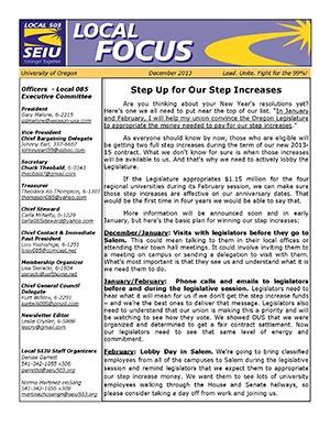 Local_Focus_Dec2013_Page_01