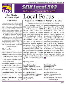May 2014 UO Local Focus_Page_1