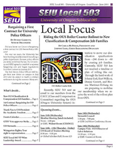 June 2014 SEIU 503 UO Local Focus_Page_1-1