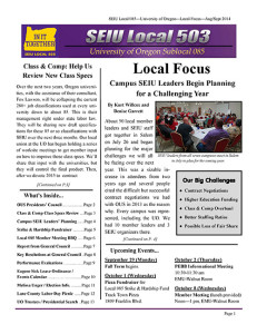 AugSept Local Focus_Page_01