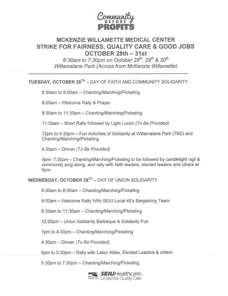 SEIU49_McKenzie_Willamette_Strike2014_Page_1