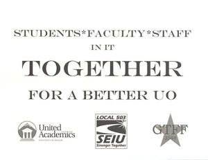 IN IT TOGETHER THREE UNIONS-1