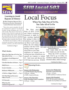 January 2015 SEIU 503 UO Local Focus_Page_1