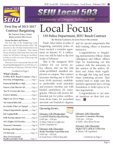 February 2015 SEIU 503 UO Local Focus_Page_01