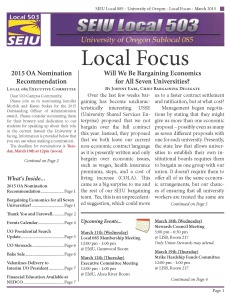 March 2015 SEIU 503 UO Local Focus_Page_1