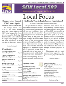April 2015 SEIU 503 UO Local Focus_Page_1