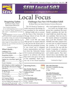 May 2015 SEIU 503 UO Local Focus(1)_Page_01-1