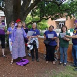 DSC05036aLabor Choir