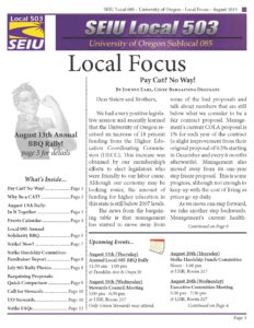 August 2015 SEIU 503 UO Local Focus_Page_01