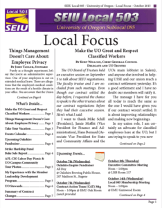 image of October 2015 local focus cover