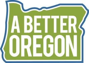 A Better Oregon logo FINAL