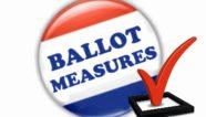 ballot-measure-graphic-check